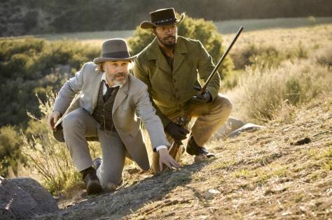 Lo nuevo de Tarantino se acerca a las tres horas