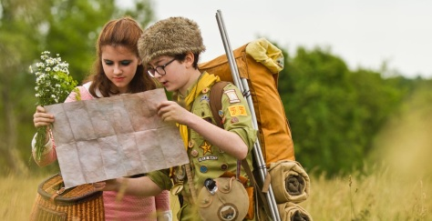 moonrise-kingdom-22