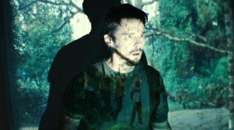 sinister-horror-film