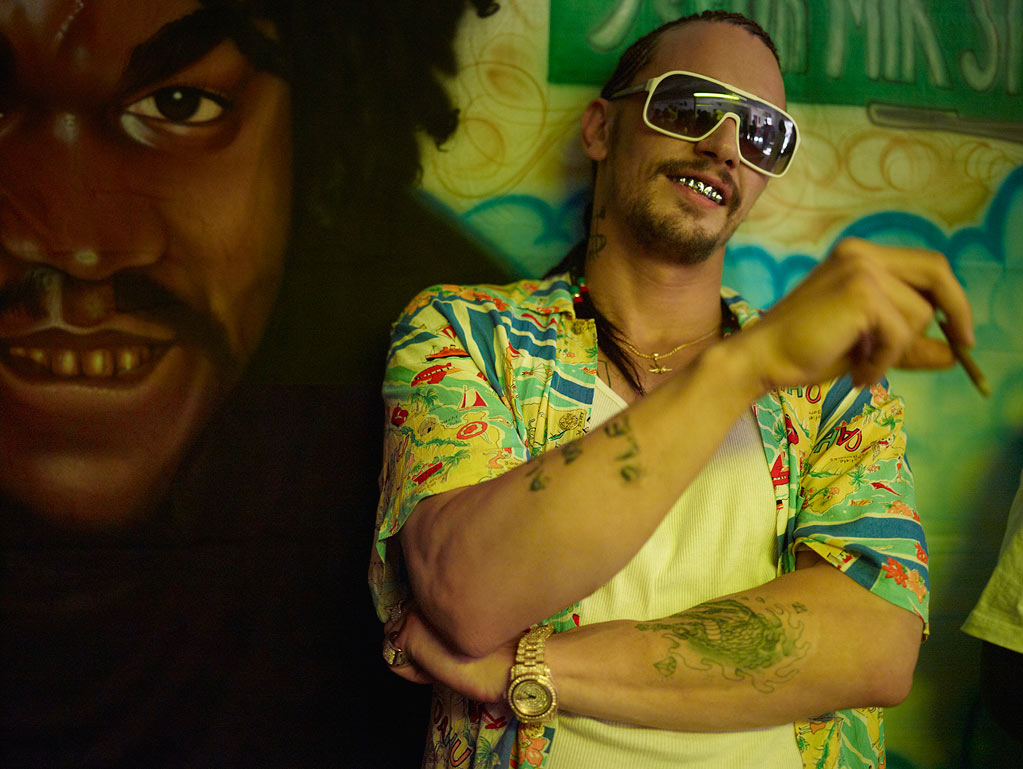 http://lavacadetwister.files.wordpress.com/2013/03/james-franco-in-spring-breakers.jpg