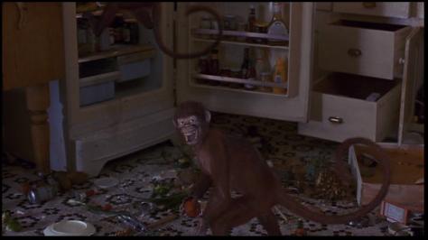 monos de jumanji