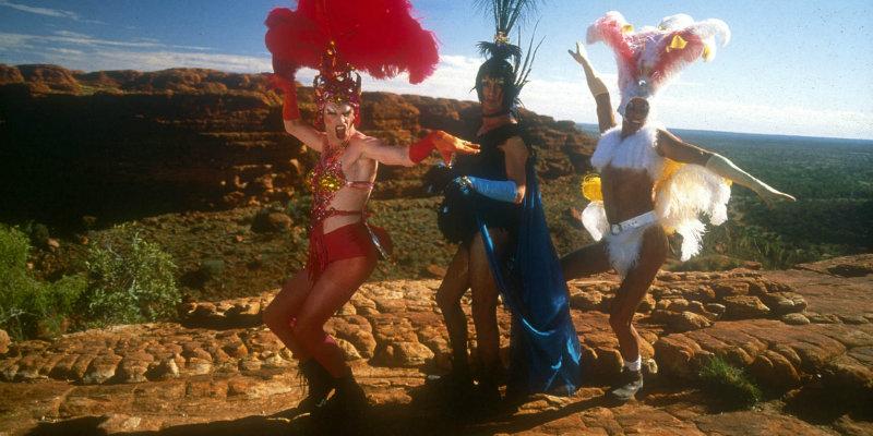 Julio 2013 la vaca de twister for Aida piscina reina del desierto