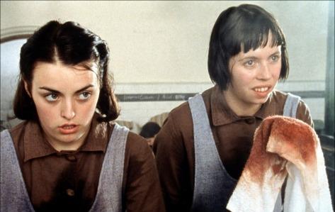 Las hermanas de la Magdalena, de Peter Mullan