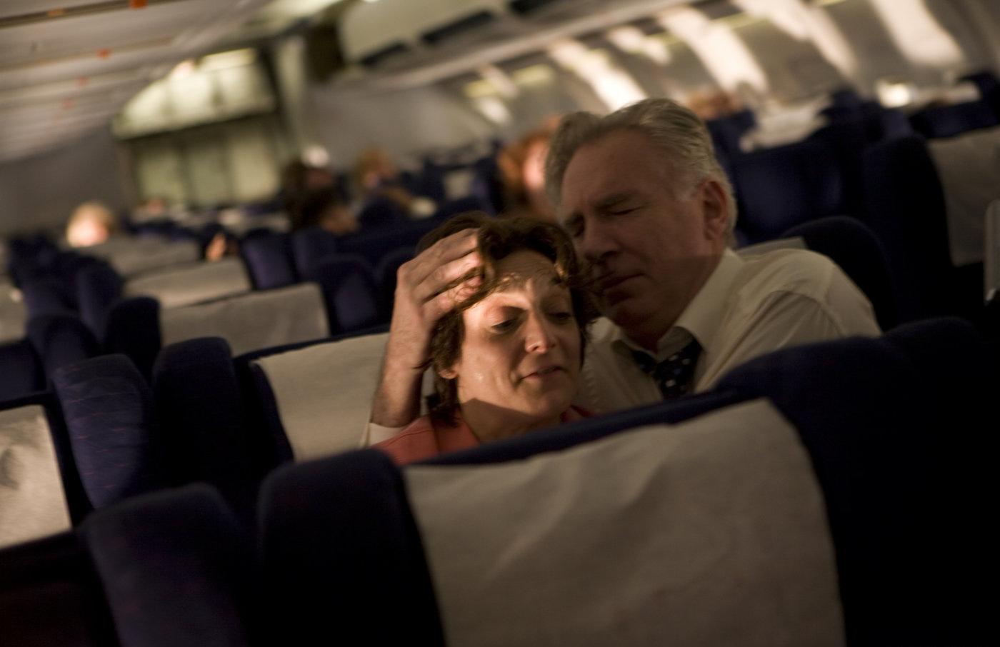 Image result for inside united airlines plane
