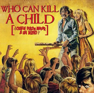Who-Can-Kill-a-Child