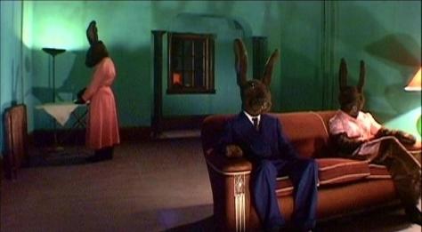 conejos en inland empire