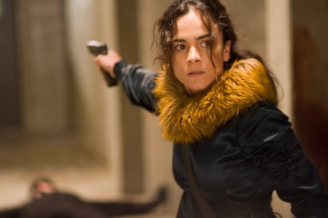 alice braga en repo men