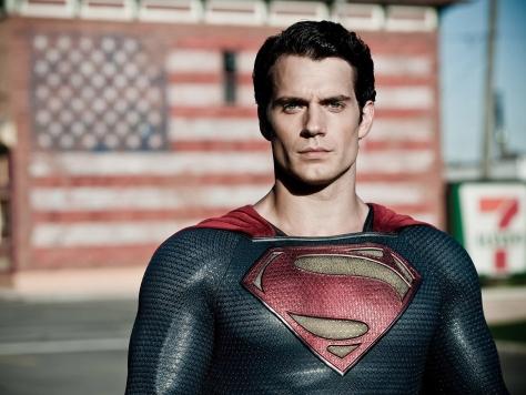 el bodrio de superman