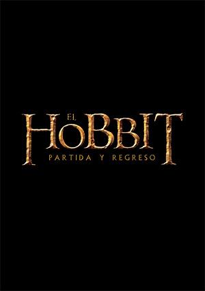 el hobbit partida y regreso