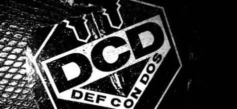 def-con-dos-logo