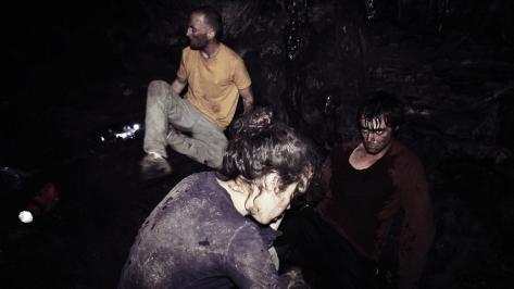 la-cueva-rata