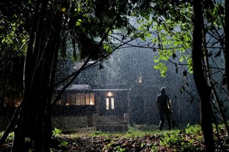 open-grave-lluvia