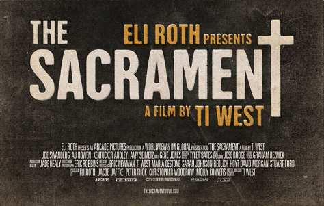 the-sacrament-fant