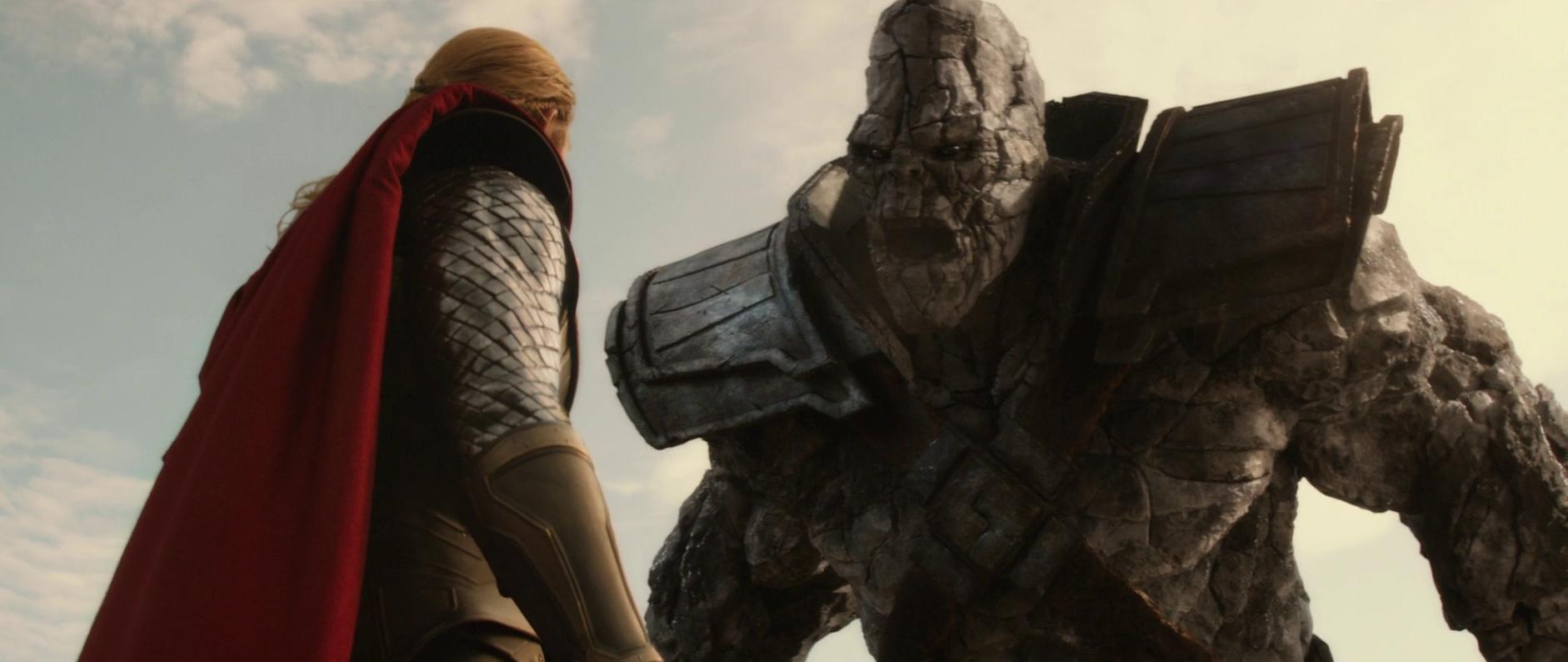 thor-gigante-de.piedra