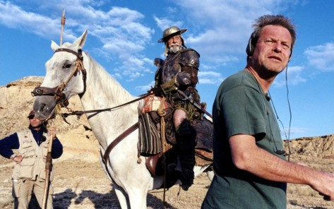 don-quijote-bardenas-reales