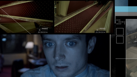 open-windows-elijah-wood