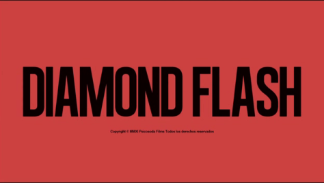 diamond-flash-creditos