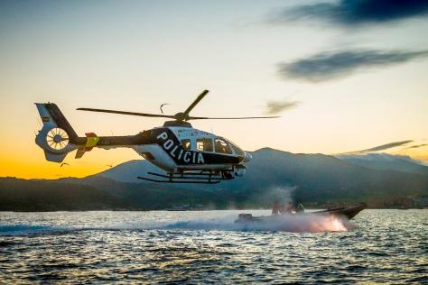 helicoptero-pajaro-el-niño