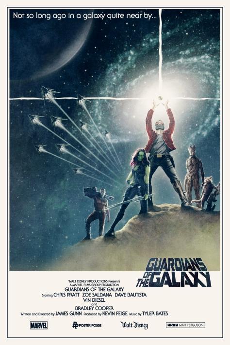 la-guerra-de-las-galaxias-guardianes-galaxia