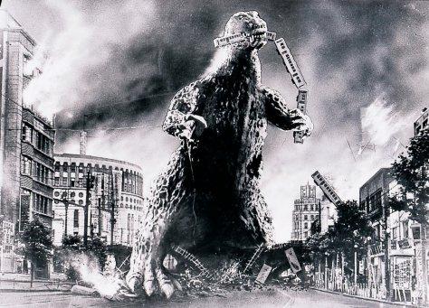 japon-bajo-el-terror-del-monstruo