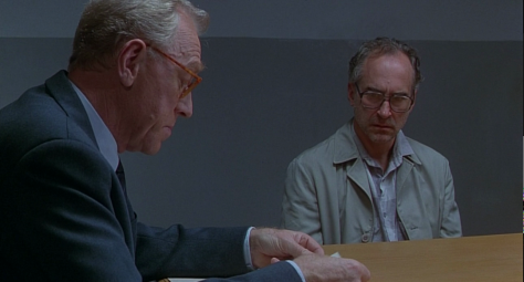 max-von-sydow-citizen-x