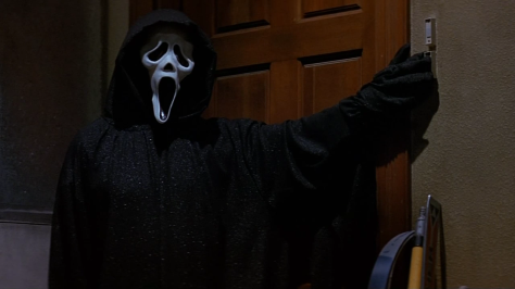 Scream-uno-wes-craven