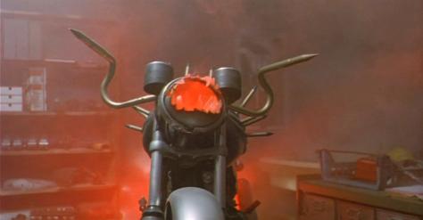 yo-compre-una-moto-vampiro-moto