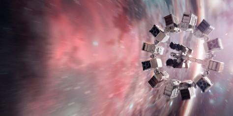 nave-espacial-interstellar