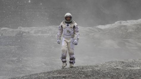 traje-espacial-interstellar