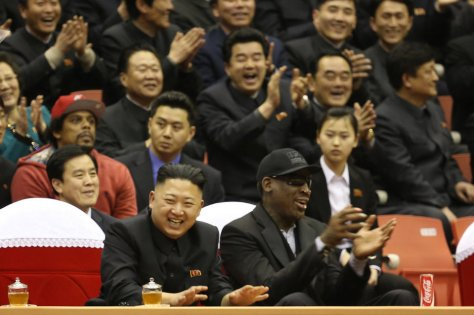 kim-jong-un-rodman-the-interview