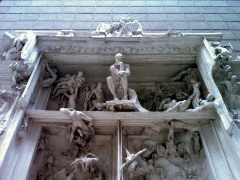 puerta-del-infierno-rodin-parís