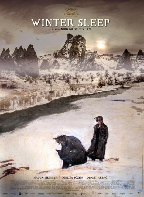 sueño-de-invierno-winter-sleep-poster