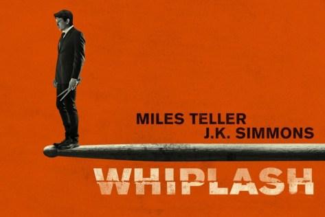 Whiplash-cartel-promocional