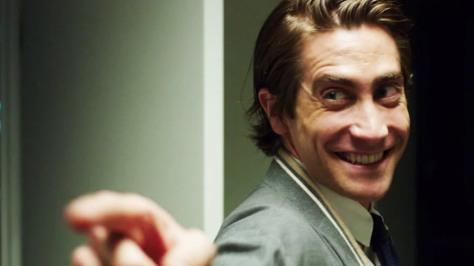 gyllenhaal-nightcrawler-loco