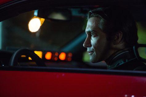 gyllenhaal-nightcrawler-modelo-coche-challenger