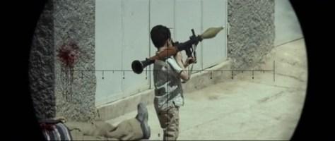 niño-escena-american-sniper
