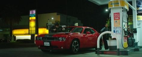 nightcrawler-coche-challenger