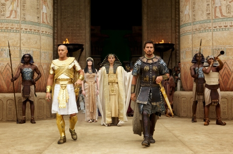 exodus-dioses-y-reyes-christian-bale-joel-edgerton