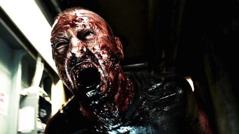 rec4-apocalipsis-zombie