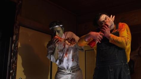 hunger-z-bodrio-zombi