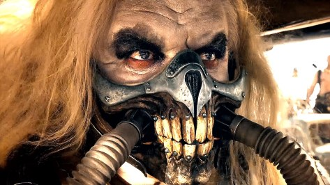 mad-max-furia-carretera-immortan