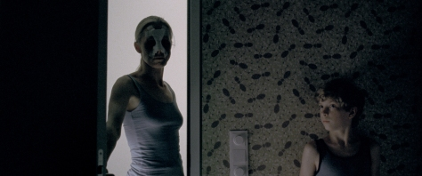 madre-niños-goodnight-mommy