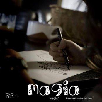 magia-fant-iker-arce