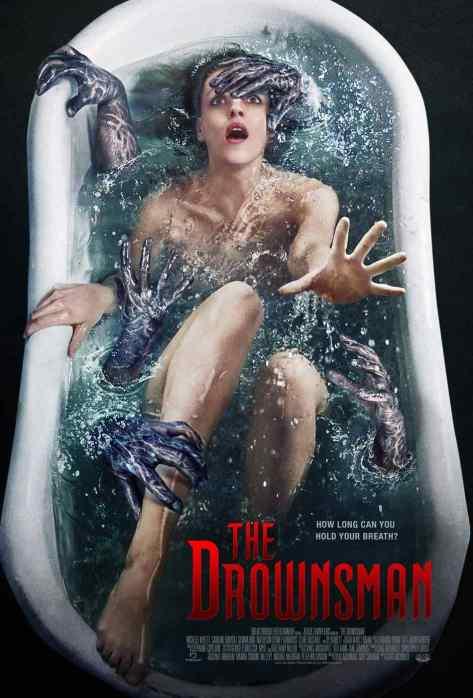 the-drownsman-cartel