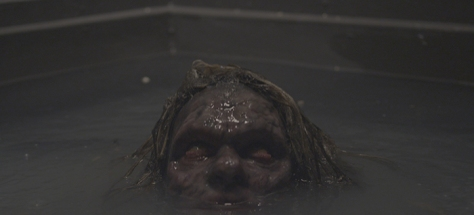 the-drownsman-monstruo
