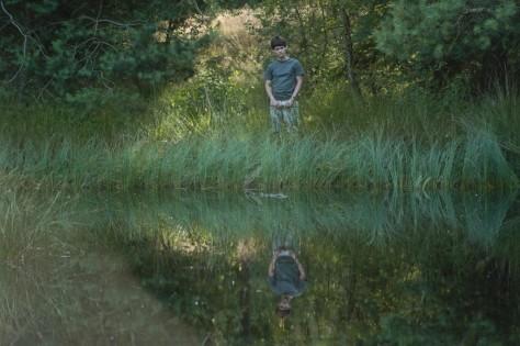 the-pool-de-poel-estanque