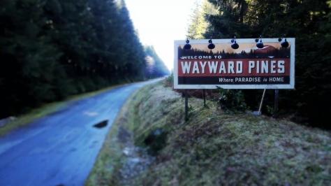 wayward-pines-fant
