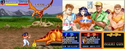 cadillac-dinosaurs-jurassic-world