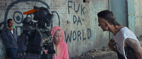chappie-fuk-the-world