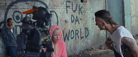 chappie-fuk-the-world